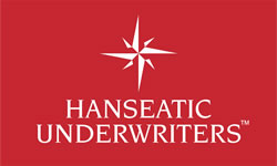 Hanseatic Underwriters™